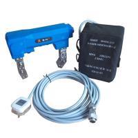 魯科檢測 LK-310DC 便攜式交流直流磁軛探傷儀