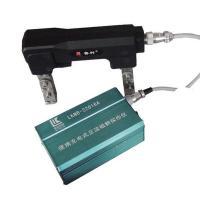 魯科檢測 LKNB-22016A 充電式交流磁軛探傷儀