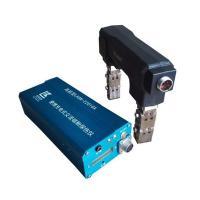 魯科檢測 LKNB-22016SX 攝像充電式黑白光兩用交流磁軛探傷儀