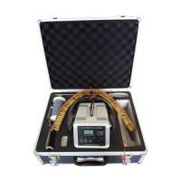 魯科檢測 LKJ-8 電火花檢測儀 檢測厚度:0.05~10mm