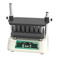 潔特 VM25 D 數顯多功能混勻儀 300-2500rpm