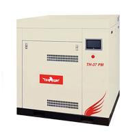 博萊特 TH-22 PM(標配版) 永磁變頻螺桿空壓機 排氣量1050-3600L/min