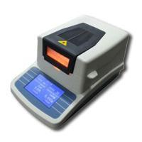 上海菁海 DHS-20A 電子鹵素水分測定儀 110g/0.001g