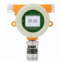 科爾諾 MOT500-CO-Y(紅外3%)  一氧化碳檢測儀 0-5000ppm