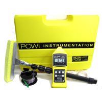 PCWI compact 便攜式針孔濕海綿探測儀