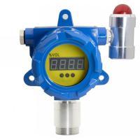 保時安 BH-60-HCL 固定氯化氫氣體檢測儀 帶顯示+報警 0~20ppm