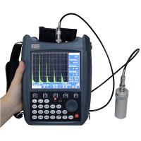 文泰 HY-350型數字式超聲波探傷儀