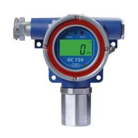 索福特 GC720 固定式毒氣檢測報警器