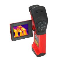 UNI-T優利德 UTi160A 紅外熱像儀 測溫范圍﹣20℃~350℃