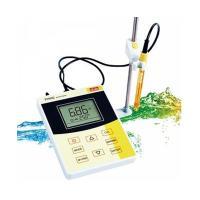 安萊立思 Alalis pH400教育型臺式pH計-酸度測定儀