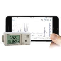 美國ONSET HOBO MX1101 藍牙溫濕度記錄器