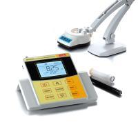 安萊立思 Alalis MP6500專業型pH/電導率/離子濃度/溶解氧儀