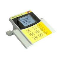 安萊立思 Alalis PC5200專業型pH/電導率儀