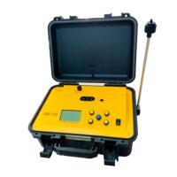 九州鵬躍 AQM-800 防水型粉塵檢測儀 采樣呼吸性粉塵