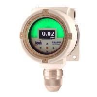 英国离子科学 FALCO FAL-10P 固定式VOC气体检测仪 泵吸式