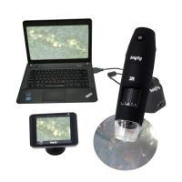 艾尼提 Anyty 3R-WM401PCTV 無線視頻數碼顯微鏡 200X