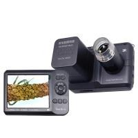 艾尼提 Anyty 3R-MSV500 數碼顯微鏡 高清版10~200倍