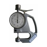 六菱 CH-10-A 手式橡膠測厚儀 0~10mm
