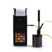 伊萊科 YLK-140 里氏硬度計 帶打印機