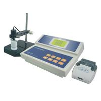 材保儀器 CTM-208 電解測厚儀 多層測量