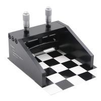 普申/Pushen KTQ-II/25203 可調式涂膜器 涂布寬度為150mm