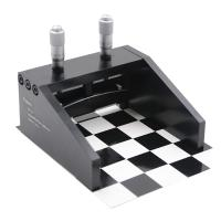 普申/Pushen KTQ-II/25202 可調式涂膜器 涂布寬度為100mm