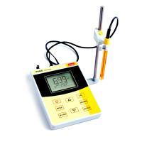 Alalis安萊立思 pH400 酸度計基礎套裝 測試pH/mV/溫度