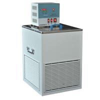 方瑞儀器 HDC0506 低溫恒溫浴槽 溫度范圍-5~100℃