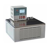 方瑞儀器 DC1006N(W) 臥式低溫恒溫水浴 控溫范圍-10~100℃