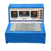 普申 PS 2365 MFFT最低成膜溫度試驗儀