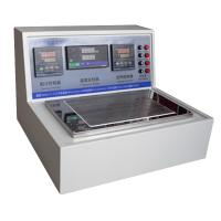 精科 QMB 最低成膜溫度測定儀 不銹鋼異形溫度梯度