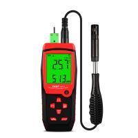 特安斯/TASI TA8175 分體式溫濕度計