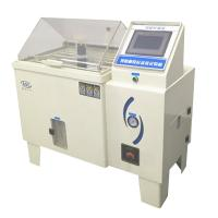 奧科hzaoc YWX/Q-016C 鹽霧試驗箱 帶觸摸屏控制器