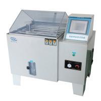 奧科 YWX/Q-750 鹽霧試驗箱