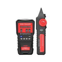 特安斯/TASI TA8866C 多功能線纜尋線儀