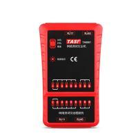 特安斯/TASI TA8862 網絡對線儀 有BNC測量