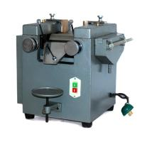 精科 QGM-65 三輥研磨機 粉碎、分散、乳化、均質、調色等