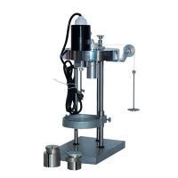 精科 QNZ 斯托默粘度計 測量粘度的KU值 ASTM-D562標準及GB9269-88標準