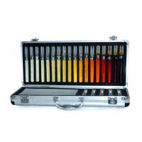 精科 QSG 鐵鈷比色計 適用測定清漆、清油及稀釋劑顏色 依據GB/T 1722-92