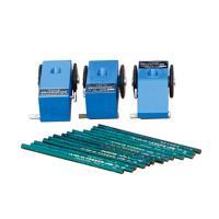 永利達 QHQ-A 750g便攜式鉛筆硬度計 符合GB/T6739標準