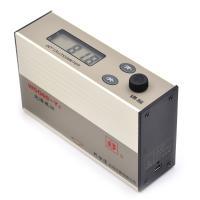 科仕佳 WGG60-Y4 光澤度計 光澤范圍0.0~199.9GU
