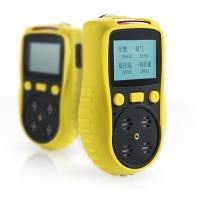 元特 NBC1200-CO 便攜式一氧化碳氣體檢測儀 1000ppm