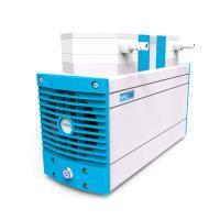 一恒 B20-24-TK 耐腐蝕隔膜泵 雙級泵