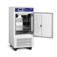 康恒Kenton LRH-100S 恒温恒湿箱 100L
