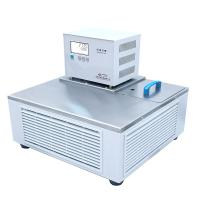 方瑞儀器 CH1530 實驗室恒溫槽 容積30L 控溫范圍10~150℃