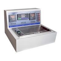 最低成膜溫度測定儀 QMB 榮計達 測定聚合物乳液最低成膜溫度
