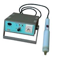 奧泰 AT-5H 指針電火花檢漏儀 適用檢測厚度:0.2mm~20mm