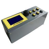 九州鵬躍 CCD-500 便攜防爆測塵儀-本安防爆