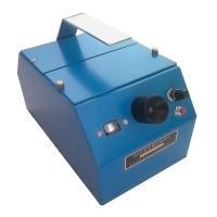 世博偉業 QYG 涂膜鮮映性測定儀