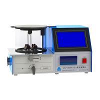 沈陽科晶 GSL-1800X-ZF2 蒸發鍍膜儀